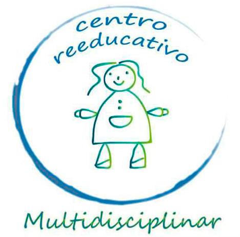 Centro Reeducativo Utebo