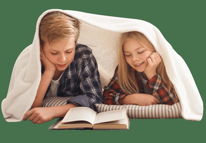 centro de reeducacion para niños